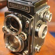 appareil-photo-rolleiflex-3