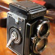 appareil-photo-rolleiflex-4
