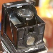 appareil-photo-rolleiflex-5