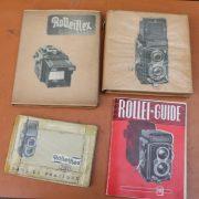 appareil-photo-rolleiflex-7