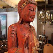 bouddha-bois-2