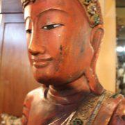 bouddha-bois-3