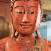 bouddha-bois-4