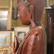 bouddha-bois-5