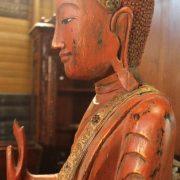 bouddha-bois-7