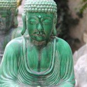bouddha-ceramique-chine-2