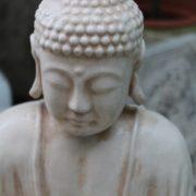 bouddha-ceramique-chine-3