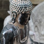 bouddha-ceramique-chine-5