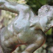 bronze-la-force-de-a-bazzony-edition- reveyrolis-paris-10