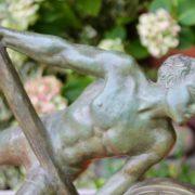 bronze-la-force-de-a-bazzony-edition- reveyrolis-paris-7