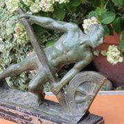 bronze-la-force-de-a-bazzony-edition- reveyrolis-paris-9