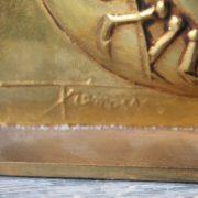 bronze-tremois-femme-ecrevisse-2