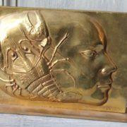 bronze-tremois-femme-ecrevisse-4