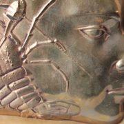 bronze-tremois-femme-ecrevisse-5