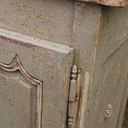 buffet-rustique-deux-portes-peint-5