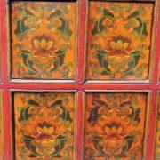 buffet-tibetain-4-portes-5