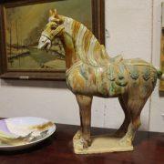 cheval-tang-reproduction-6