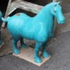 chevaux-reproductions-periode-tang-chine-3