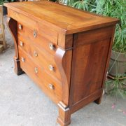 commode-crosse-epoque-restauration-noyer-massif-3