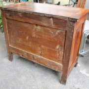 commode-crosse-epoque-restauration-noyer-massif-5