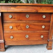 commode-crosse-epoque-restauration-noyer-massif-7