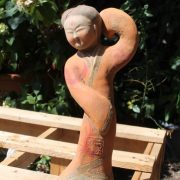 dame-de-cour-repro-dynastie-tang-terre-cuite-3