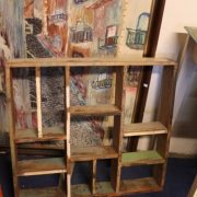 etagere-murale-bois-recycle-2