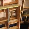 etagere-murale-bois-recycle-3