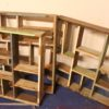 etagere-murale-bois-recycle-5