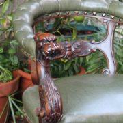 fauteuil-bureau-xixeme-noyer-2