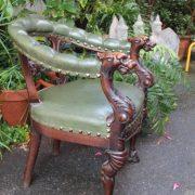 fauteuil-bureau-xixeme-noyer-3
