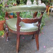 fauteuil-bureau-xixeme-noyer-6