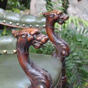 fauteuil-bureau-xixeme-noyer-7