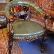 fauteuil-bureau-xixeme-noyer-8