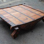 grande-table-basse-inde-5