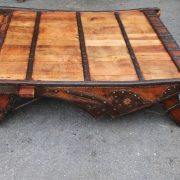 grande-table-basse-inde-6