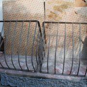 grilles-mangeoires-fer-forgé-3