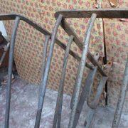 grilles-mangeoires-fer-forgé-4