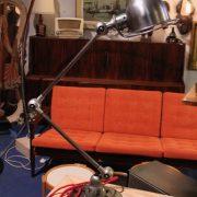 lampe-jielde-2