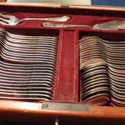 menagere-felix-freres-metal-argente-138-pieces-2