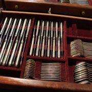 menagere-felix-freres-metal-argente-138-pieces-3