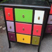 meuble-chinois-9-tiroirs-multicolores-2