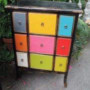 meuble-chinois-9-tiroirs-multicolores-3
