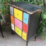 meuble-chinois-9-tiroirs-multicolores-5
