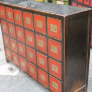 meuble-chinois-range-cd-4
