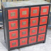 meuble-chinois-range-cd-5