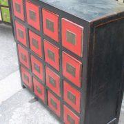 meuble-chinois-range-cd-7