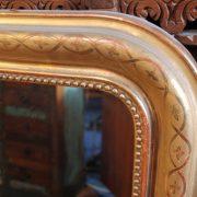 miroir-louis-philippe-dore-2