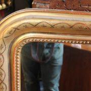 miroir-louis-philippe-dore-3