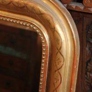 miroir-louis-philippe-dore-6